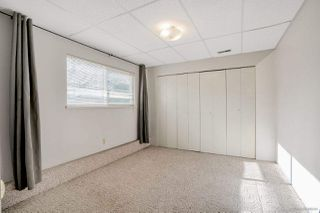 Photo 11: 8460 RIDEAU Drive in Richmond: Saunders House for sale : MLS®# R2517028