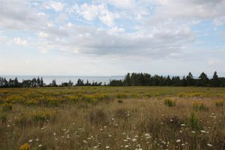 Photo 2: Lot Seaman Street in East Margaretsville: 400-Annapolis County Vacant Land for sale (Annapolis Valley)  : MLS®# 202024340