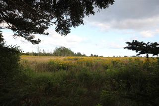 Photo 6: Lot Seaman Street in East Margaretsville: 400-Annapolis County Vacant Land for sale (Annapolis Valley)  : MLS®# 202024340