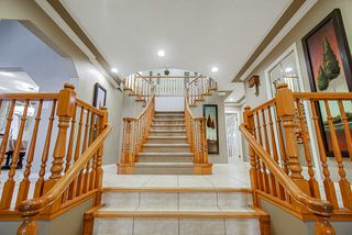 "Photo 4: 5621 156 Street in Surrey: Sullivan Station House for sale in ""SULLIVAN STATION"" : MLS®# R2524007"