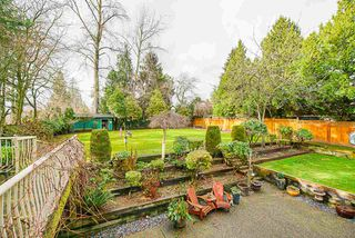 "Photo 32: 5621 156 Street in Surrey: Sullivan Station House for sale in ""SULLIVAN STATION"" : MLS®# R2524007"