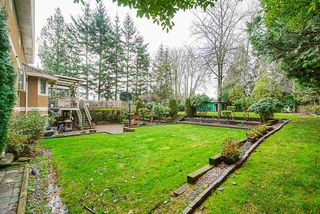 "Photo 33: 5621 156 Street in Surrey: Sullivan Station House for sale in ""SULLIVAN STATION"" : MLS®# R2524007"