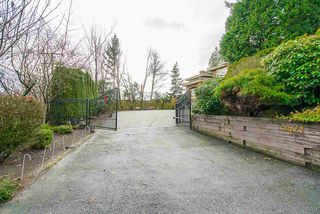 "Photo 2: 5621 156 Street in Surrey: Sullivan Station House for sale in ""SULLIVAN STATION"" : MLS®# R2524007"
