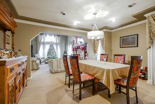 "Photo 9: 5621 156 Street in Surrey: Sullivan Station House for sale in ""SULLIVAN STATION"" : MLS®# R2524007"