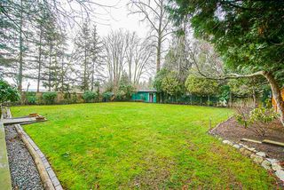 "Photo 35: 5621 156 Street in Surrey: Sullivan Station House for sale in ""SULLIVAN STATION"" : MLS®# R2524007"