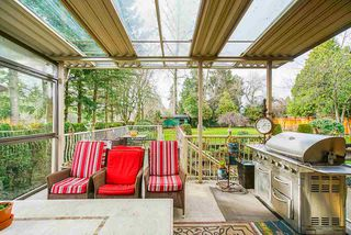 "Photo 31: 5621 156 Street in Surrey: Sullivan Station House for sale in ""SULLIVAN STATION"" : MLS®# R2524007"