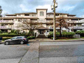 "Photo 16: 306 20561 113 Avenue in Maple Ridge: Southwest Maple Ridge Condo for sale in ""WARESLEY PLACE"" : MLS®# R2524789"