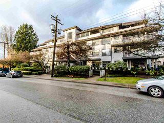 "Photo 17: 306 20561 113 Avenue in Maple Ridge: Southwest Maple Ridge Condo for sale in ""WARESLEY PLACE"" : MLS®# R2524789"