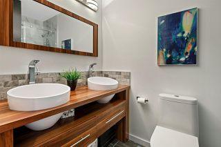 Photo 14: 7303 155 Street in Edmonton: Zone 22 House for sale : MLS®# E4224729