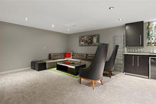 Photo 23: 7303 155 Street in Edmonton: Zone 22 House for sale : MLS®# E4224729