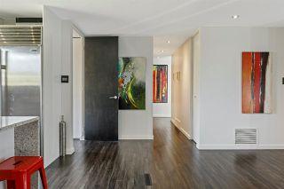 Photo 13: 7303 155 Street in Edmonton: Zone 22 House for sale : MLS®# E4224729