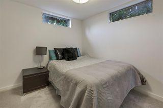 Photo 29: 7303 155 Street in Edmonton: Zone 22 House for sale : MLS®# E4224729