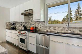Photo 10: 7303 155 Street in Edmonton: Zone 22 House for sale : MLS®# E4224729