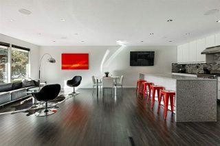Photo 4: 7303 155 Street in Edmonton: Zone 22 House for sale : MLS®# E4224729