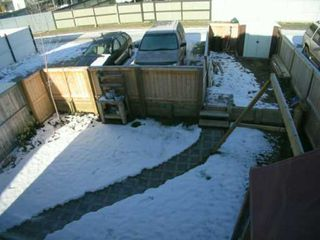 Photo 8:  in CALGARY: Country Hills Residential Detached Single Family for sale (Calgary)  : MLS®# C3147690