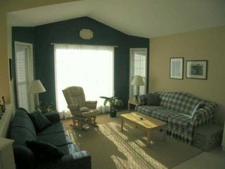 Photo 3:  in CALGARY: Country Hills Residential Detached Single Family for sale (Calgary)  : MLS®# C3147690