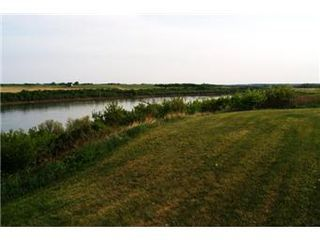 Photo 20: Scrivener Acreage: Hague Acreage for sale (Saskatoon NW)  : MLS®# 393157