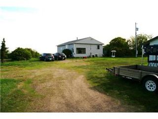 Photo 2: Scrivener Acreage: Hague Acreage for sale (Saskatoon NW)  : MLS®# 393157