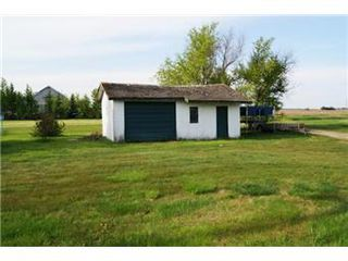 Photo 25: Scrivener Acreage: Hague Acreage for sale (Saskatoon NW)  : MLS®# 393157