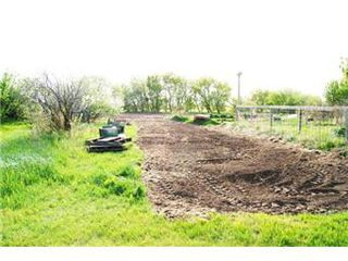 Photo 23: Scrivener Acreage: Hague Acreage for sale (Saskatoon NW)  : MLS®# 393157