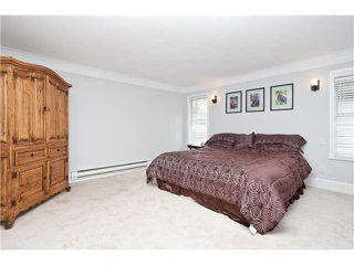 "Photo 6: 1827 WALNUT in Coquitlam: Central Coquitlam House for sale in ""LAURENTIAN HEIGHTS"" : MLS®# V878735"