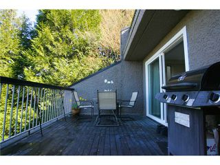 "Photo 6: 415 774 GREAT NORTHERN Way in Vancouver: Mount Pleasant VE Condo for sale in ""PACIFIC TERRACES"" (Vancouver East)  : MLS®# V880299"