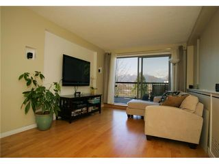"Photo 5: 415 774 GREAT NORTHERN Way in Vancouver: Mount Pleasant VE Condo for sale in ""PACIFIC TERRACES"" (Vancouver East)  : MLS®# V880299"