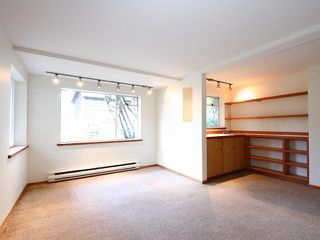 Photo 10: 3011 W 3RD Avenue in Vancouver: Kitsilano House for sale (Vancouver West)  : MLS®# V884639