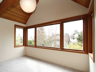 Photo 6: 3011 W 3RD Avenue in Vancouver: Kitsilano House for sale (Vancouver West)  : MLS®# V884639
