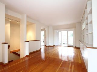 Photo 2: 3011 W 3RD Avenue in Vancouver: Kitsilano House for sale (Vancouver West)  : MLS®# V884639