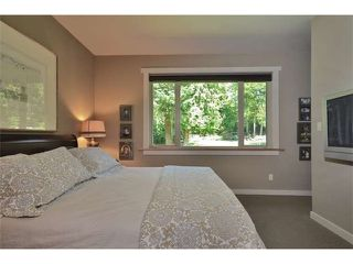 "Photo 6: 1470 VERNON Drive in Gibsons: Gibsons & Area House for sale in ""Bonniebrook"" (Sunshine Coast)  : MLS®# V902047"