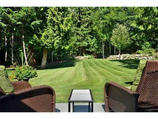 "Photo 10: 1470 VERNON Drive in Gibsons: Gibsons & Area House for sale in ""Bonniebrook"" (Sunshine Coast)  : MLS®# V902047"