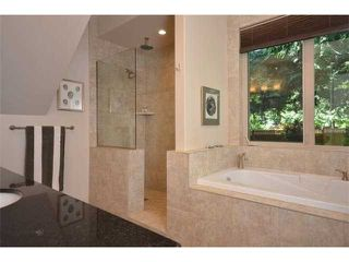 """Photo 7: 1470 VERNON Drive in Gibsons: Gibsons & Area House for sale in """"Bonniebrook"""" (Sunshine Coast)  : MLS®# V902047"""