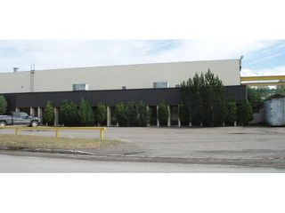Photo 3: 9368 MILWAUKEE Way in PRINCE GEORGE: Danson Commercial for sale (PG City South East (Zone 75))  : MLS®# N4505082