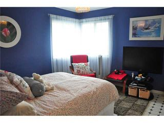 "Photo 8: 5258 PINEHURST Place in Tsawwassen: Cliff Drive House for sale in ""Imperial Village"" : MLS®# V925806"
