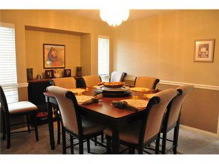 """Photo 3: 5258 PINEHURST Place in Tsawwassen: Cliff Drive House for sale in """"Imperial Village"""" : MLS®# V925806"""