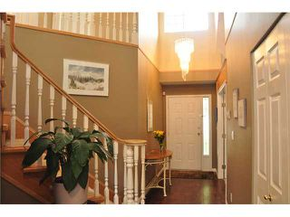 "Photo 9: 5258 PINEHURST Place in Tsawwassen: Cliff Drive House for sale in ""Imperial Village"" : MLS®# V925806"