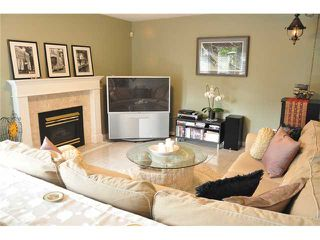 "Photo 5: 5258 PINEHURST Place in Tsawwassen: Cliff Drive House for sale in ""Imperial Village"" : MLS®# V925806"