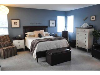 """Photo 6: 5258 PINEHURST Place in Tsawwassen: Cliff Drive House for sale in """"Imperial Village"""" : MLS®# V925806"""