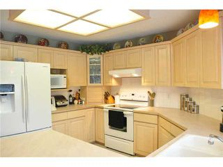"""Photo 4: 5258 PINEHURST Place in Tsawwassen: Cliff Drive House for sale in """"Imperial Village"""" : MLS®# V925806"""