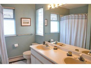 """Photo 7: 5258 PINEHURST Place in Tsawwassen: Cliff Drive House for sale in """"Imperial Village"""" : MLS®# V925806"""