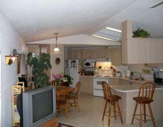 Photo 2: : House for sale (Lakeland Vll Mobile)  : MLS®# E3076694