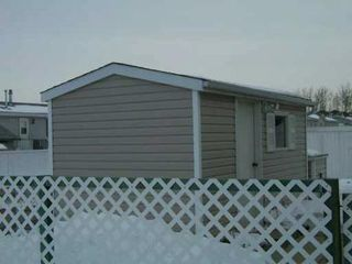 Photo 11: : House for sale (Lakeland Vll Mobile)  : MLS®# E3076694