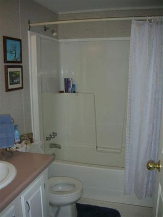 Photo 10: : House for sale (Lakeland Vll Mobile)  : MLS®# E3076694