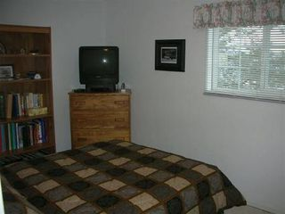 Photo 8: : House for sale (Lakeland Vll Mobile)  : MLS®# E3076694