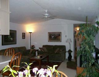 Photo 4: : House for sale (Lakeland Vll Mobile)  : MLS®# E3076694