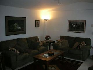 Photo 5: : House for sale (Lakeland Vll Mobile)  : MLS®# E3076694