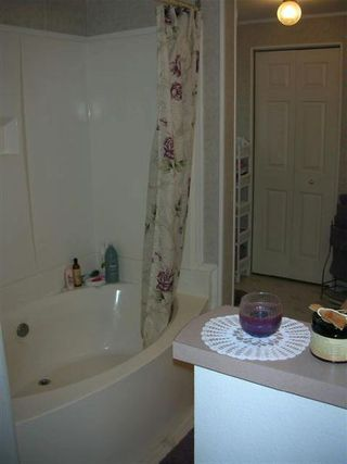 Photo 7: : House for sale (Lakeland Vll Mobile)  : MLS®# E3076694