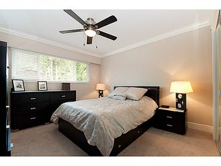 Photo 6: 4611 Ramsay Road in North Vancouver: Lynn Valley House for sale : MLS®# V987316