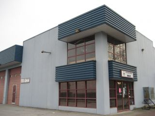 Photo 1: 101-1305 WELCH ST. in North Vancouver: Home for sale